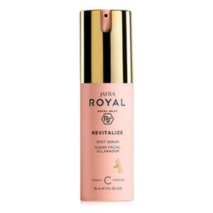 Revitalize Spot Serum